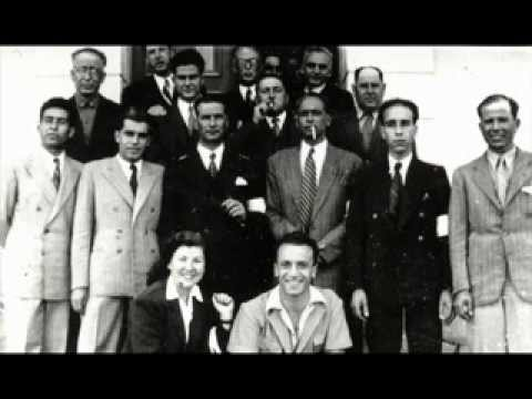 SEPHARDI JEWS JUIFS SEPHARADES,MAZAGAN MAROC, MOROCCO MARUECOS