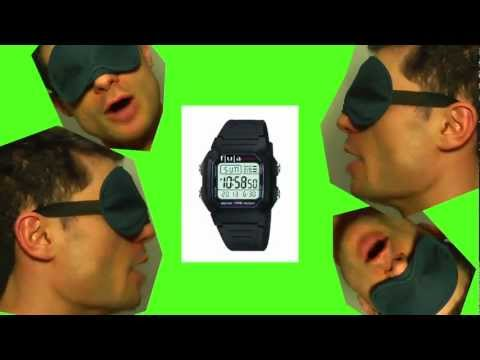 Alarm Clock  Music   Flula