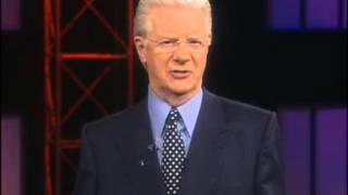 paradigm shift bob proctor develop your higher faculties ep 4