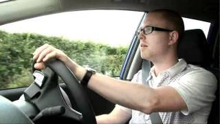 Honda Jazz Hybrid 2011 Videos