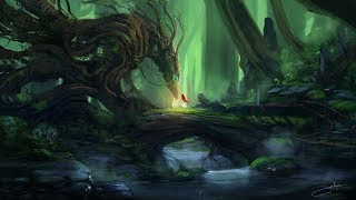 Download Epic Emotional Fantasy Music: THE GUARDIANS | by: Peter Roe MP3 song and Music Video