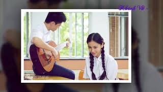 Tam Kỳ khúc hát yêu thương