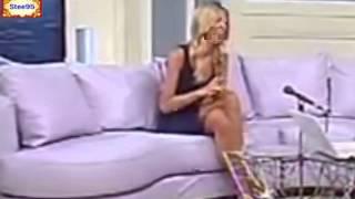 Ana Reljic   devojka prelepog lica i divnih nogu thumbnail