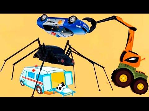 Микки Маус и Плуто Дисней Мультик Мультфильм Для Детей Смотреть Онлайн Бесплатно