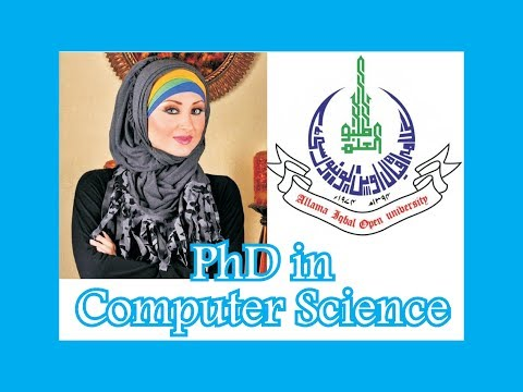 doctor-of-philosophy-in-computer-science,-aiou-ph-d-computer-science,-aiou