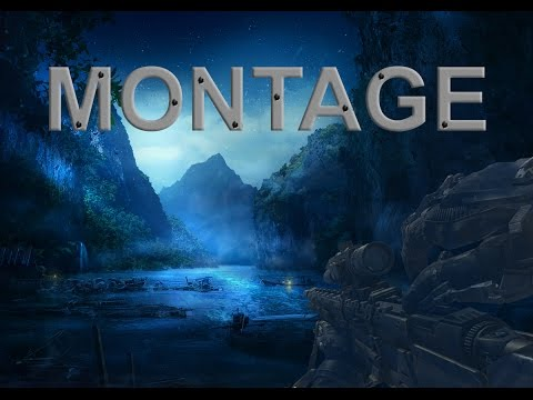 Episode 3 - MORS - Montage - Call of Duty - Advance Warfare