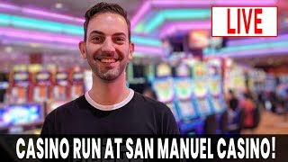 live-casino-run-san-manuel-casino-with-bcslots-com-ad
