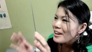 神戸・三宮トアロードクリニック 漢方内科・皮膚科・アレルギー科 2016年12月24日