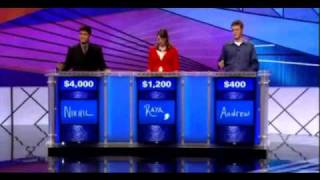 X-Rated Jeopardy!?
