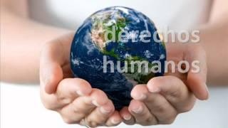 ONGs - Organizaciones No-Gubernamentales thumbnail