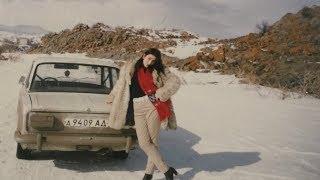 Առաջին Ձյունը - Հեղինե - Heghineh Music