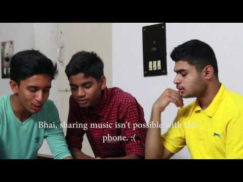 Problems Apple Users Face in their Daily Life