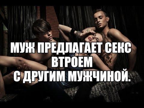 poiskoviki-gruppovoy-seks-v-yutube-zrelie-belie-dami