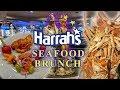 Top Tracks - Harsh Casino - YouTube
