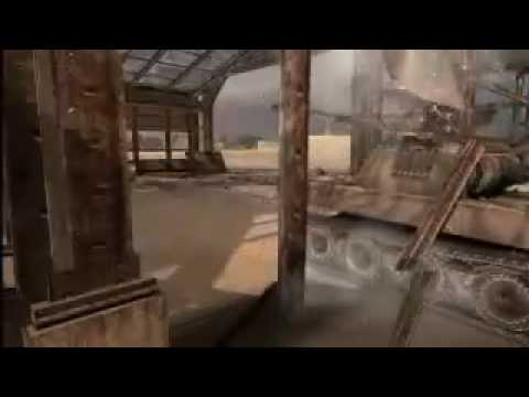 Company of Heroes Tales of Valor Launch Trailer