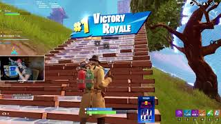 EIGHT TIMES WINS IN ONE MINUTE !? BEST PLAY AND FUNNY MOMENT IN ...