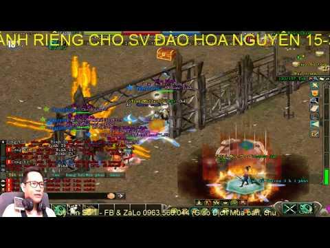 Live- Cùng Tống Kim SV mới Làm NV Up ts2 170