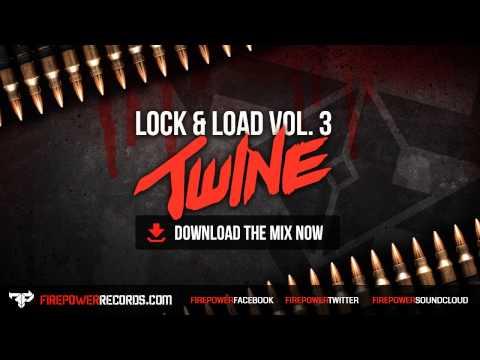 Lock & Load Vol. 3: Twine [Free Download]