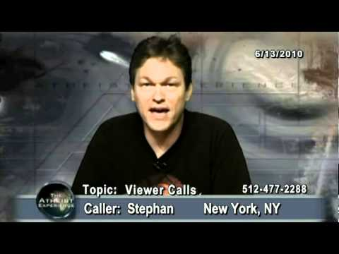 """""""Giant skeletons prove..."""" 