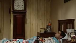 Film&Video Mr Bean - Getting Up Late For The Dentist {Funny Clip}!