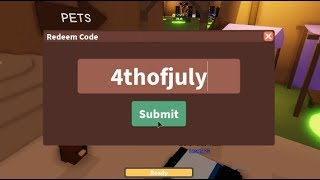 Hunting Simulator 2 NEW CODES! - Roblox