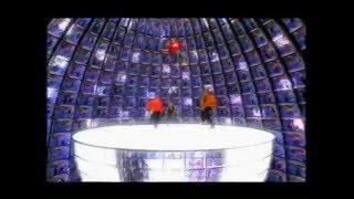 BSB-Get Down (1996)