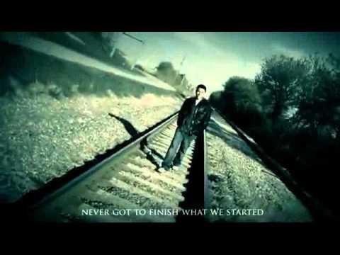 Aaja Ve Mahiya Imran Khan Full Song Mp3 Download