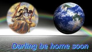 Darlin Be Home Soon  ♪ ♫ ♥  :: Daya Rawat