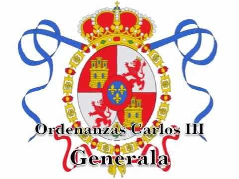 ordenanzas-carlos-iii---generala