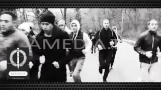 Реалити-шоу «Бои белых воротничков» на ТНТ-Армавир (4 серия)
