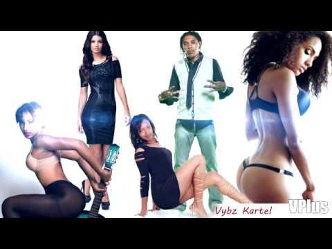 Vybz Kartel ~ Best Songs For The Ladies |June 2015 | VPlus