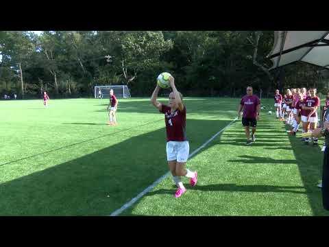 AHS vs The Rivers School 09-03-2019 pre-season