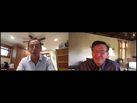XTC Global Finals Bootcamp 2020: Building Companies