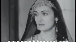 فيلم طاقية الإخفاء   - موال