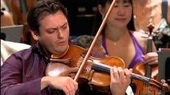Vaughan Williams 'Prelude & Galop' - Maxim Rysanov, viola