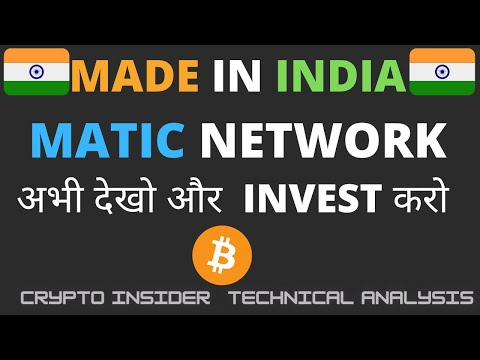matic-network-project-made-in-india-cryptoinsiderta-hindi