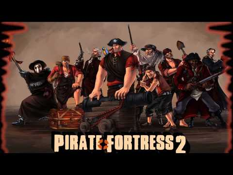 Dubstep: Level Up - Pirate Bay / Reload Remix