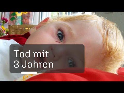 """""""Tod mit 3 Jahren"""" - großer Zuspruch auf YouTube-Clip"""