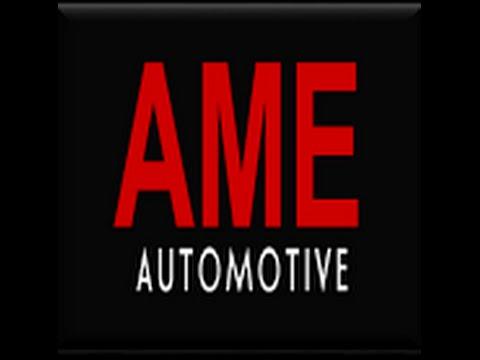 Car Servicing Canning Vale - Mechanics Canning Vale - AME Automotive
