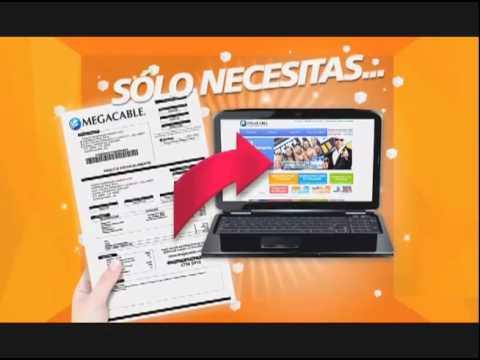 facturacion cliente: