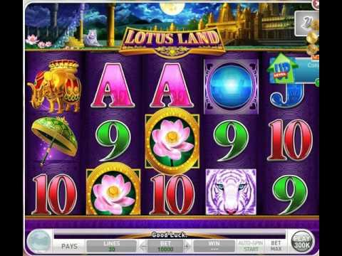 Slotomania free slots 777