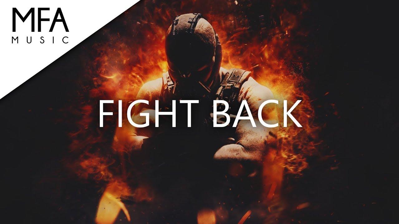 NEFFEX - Fight Back