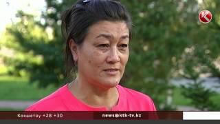 Мать потерявшейся в Бахрейне казахстанки рассказала подробности ее исчезновения