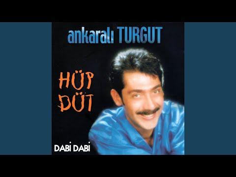 Ankaralı Turgut -Nah Çıktı