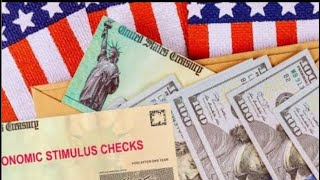 THIRD STIMULUS CHECK UPDATE 2000 STIMULUS CHECKS + 400 UNEMPLOYMENT, CHILD SUPPORT, EBT, SSI & MORE!