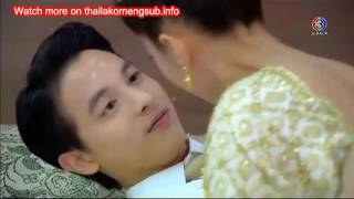 Video [Eng Sub] Padiwarada  😊Part 3 download MP3, 3GP, MP4, WEBM, AVI, FLV Maret 2018