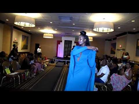 Ladies Gowns wear Fashion style 8/19/17
