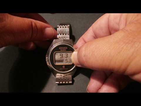 Trafalgar Jump Hour BFG 866 Baumgartnerиз YouTube · Длительность: 17 мин16 с