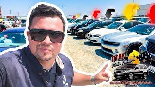 Download Más de 250 carros en subasta Mp3 and Videos