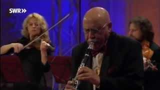 Giora Feidman Piazzolla